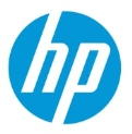 HP touts platform advantage with converged infrastructure rel...