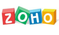 Zoho Docs offers comfortable, flexible productivity suite