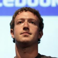 Is Facebook phone next for Zuckerberg?