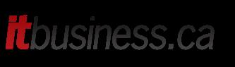 New 3Com Canada chief plans enterprise push