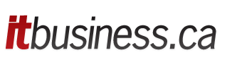 Xerox's CMO: Why 'The Document Company' had to go