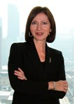 Ann Cavoukian, Information and Privacy Commissioner of Ontario