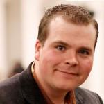 Brian Jackson, Editor, ITBusiness.ca
