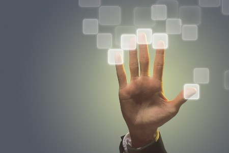 legislation « IT Business Blogs Canada - Leadership