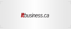 More Canadian SMBs sharing files -- and risk -- through BYOD