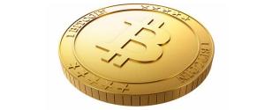 bitcoin-300x125 16.12 Новости