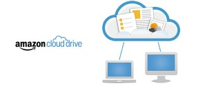Amazon-Cloud-Drive-feature