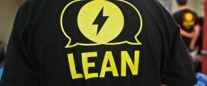 LEAN-2759