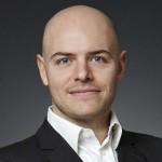 Martin Gourdeau