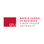 Beedie School of Business BTM Competition Team
